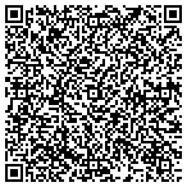 QR-код с контактной информацией организации БЕЛОРУССКИЙ БАНК МАЛОГО БИЗНЕСА, ЦБУ № 3