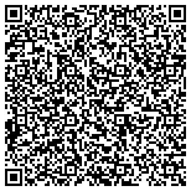 QR-код с контактной информацией организации ООО ВІККОН