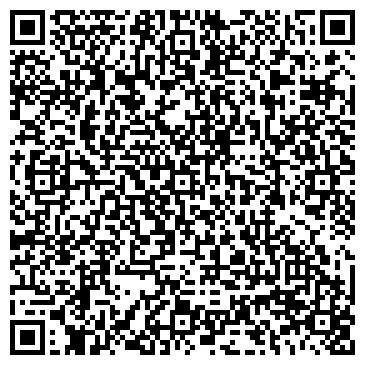 QR-код с контактной информацией организации ЛАБОРАТОРИЯ ИНТЕРНЕТ ИДЕЙ
