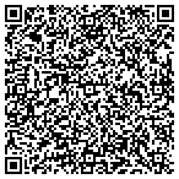 QR-код с контактной информацией организации БЕЛПОЖСЕРВИСМОНТАЖ