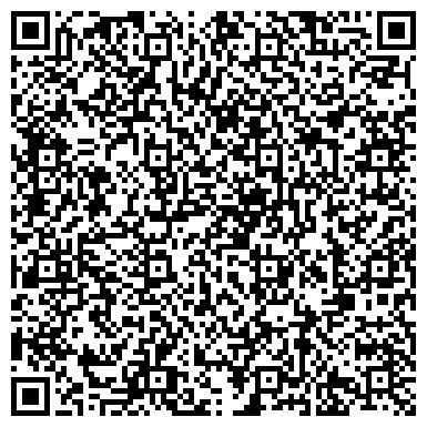 QR-код с контактной информацией организации Ремонт очков любой сложности Мелитополь, ЧП