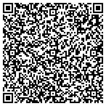 QR-код с контактной информацией организации ИП Шарай В.В.