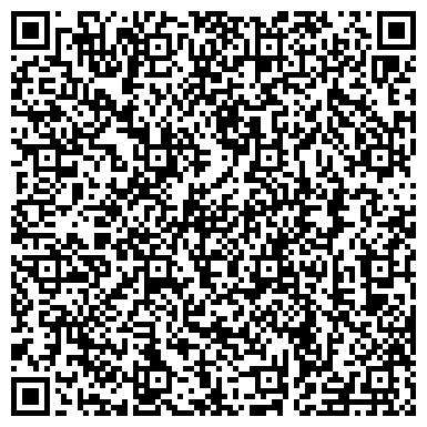QR-код с контактной информацией организации Турцентер Золотой караван