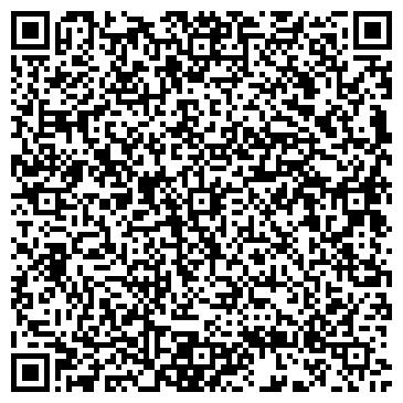 QR-код с контактной информацией организации ЧТУП Эвентра-Статус