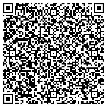 QR-код с контактной информацией организации ИП Санчуковский Д. В.