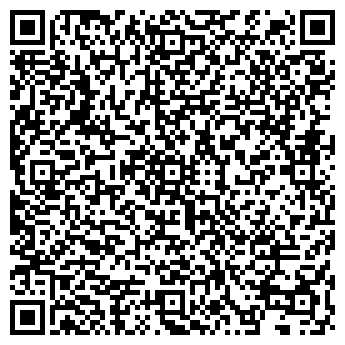 QR-код с контактной информацией организации Частное предприятие ИП Серяга А. И.
