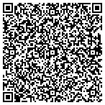 """QR-код с контактной информацией организации ТОО """"Все возможно"""""""