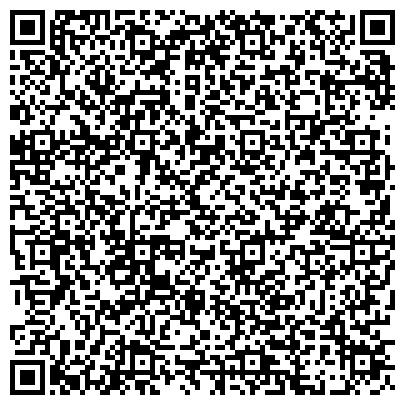 QR-код с контактной информацией организации Multi Trend Company