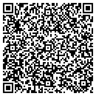 QR-код с контактной информацией организации Общество с дополнительной ответственностью СТИЛЬ ПРО