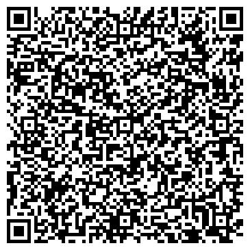 """QR-код с контактной информацией организации ООО """"Пластер Украина"""""""