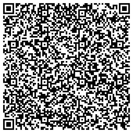 QR-код с контактной информацией организации Общество с ограниченной ответственностью Build-shop — Интернет магазин бытовой химии, клей для обоев, ремонт, бытовая химия