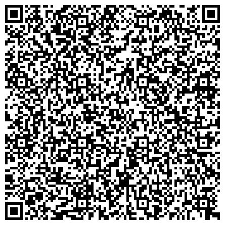 QR-код с контактной информацией организации Солид строительные материалы|БудМайстер|Knauf|Ceresit|Газобетон UDK|ISOVER|Dufa|Tegola, Общество с ограниченной ответственностью