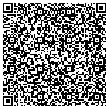 QR-код с контактной информацией организации Deluxe-stroy - интернет-магазин