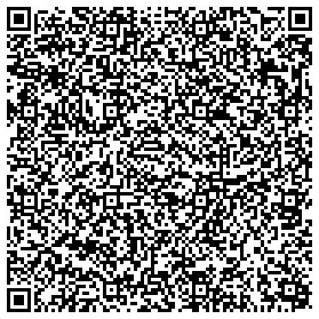 QR-код с контактной информацией организации Частное предприятие декоративные венецианские штукатурки Artfresco&Decor™ обучающие видеокурсы по декорированию