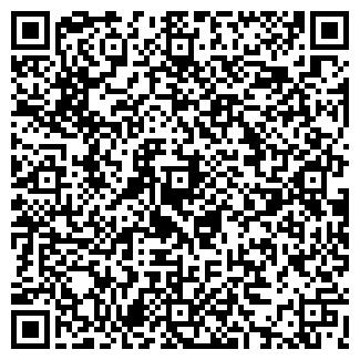 QR-код с контактной информацией организации LIMIL®, Субъект предпринимательской деятельности