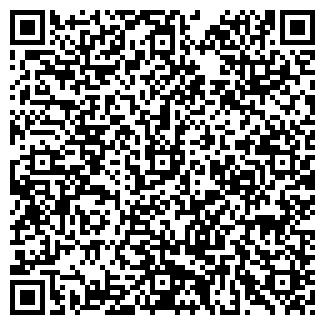"""QR-код с контактной информацией организации ООО """"СТМ Групп-000"""""""