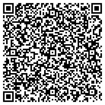 """QR-код с контактной информацией организации ООО """"Бел Хаммер"""""""