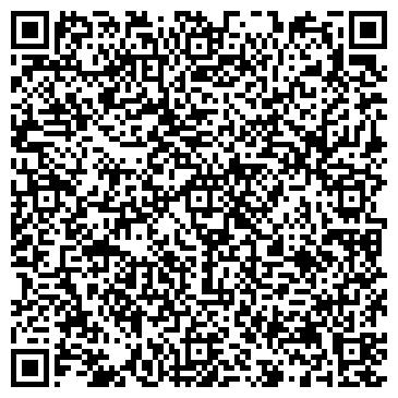 QR-код с контактной информацией организации Silk Plaster - Украина