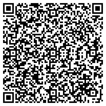 QR-код с контактной информацией организации Дрозд Д. Н., ИП