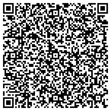 QR-код с контактной информацией организации Дойлид Фарб, ООО