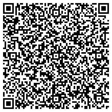 QR-код с контактной информацией организации Техпромснаб Групп, ООО