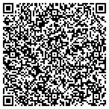 """QR-код с контактной информацией организации Общество с ограниченной ответственностью ООО """"ТехноЮг"""""""