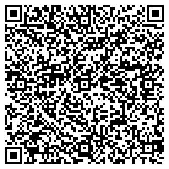 """QR-код с контактной информацией организации """"VIVACE Live"""""""