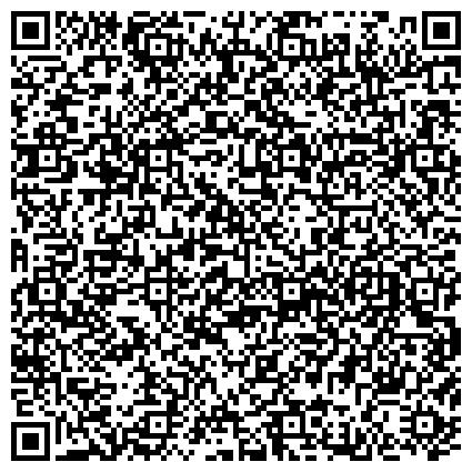 QR-код с контактной информацией организации Berkner- женская,мужская,детская спортивная одежда и термобелье с ионами серебра