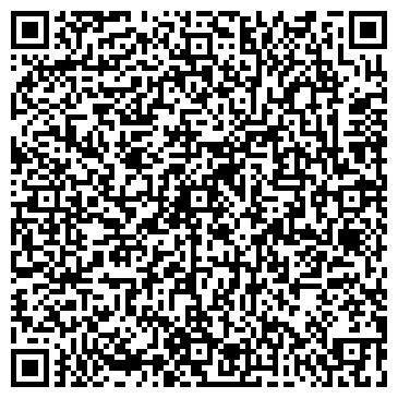 """QR-код с контактной информацией организации Частное предприятие ЧП """"Софья"""""""
