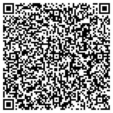 QR-код с контактной информацией организации Частное предприятие ФЛП Копышинская