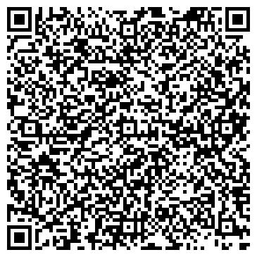 QR-код с контактной информацией организации ОАО ЗАВОД ДЕРЕВООБРАБАТЫВАЮЩИЙ ДАШКОВСКИЙ