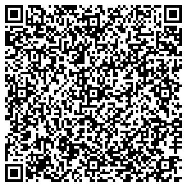 QR-код с контактной информацией организации Общество с ограниченной ответственностью Cтудия Art печати Ant&Bee