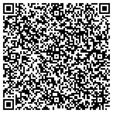 """QR-код с контактной информацией организации Интернет-магазин """"VIP Decor"""""""
