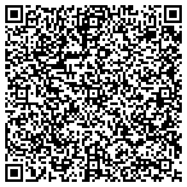 QR-код с контактной информацией организации Декор Студия Акварель
