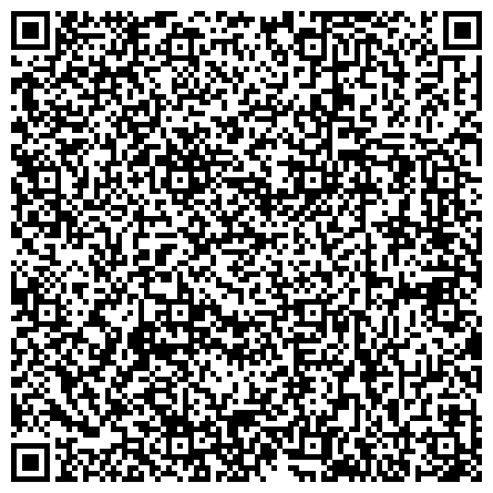 QR-код с контактной информацией организации Субъект предпринимательской деятельности *НАКЛЕЙКО ТМ* VIP Печать Вашего размера. Фотообои, панно, фрески, наклейки, печать на холсте.