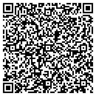 QR-код с контактной информацией организации ЧП Богуш