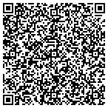QR-код с контактной информацией организации Интернет-магазин «phmarket» (ПиЭйчмаркет)