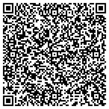 """QR-код с контактной информацией организации """"Химрезерв-Луганск"""""""