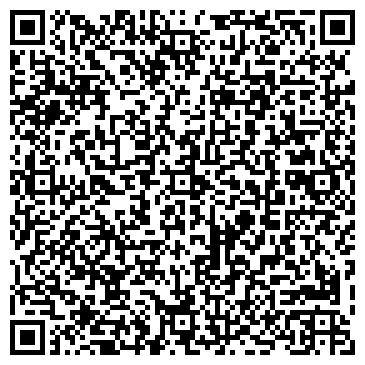 """QR-код с контактной информацией организации Магазин """"Світ-Фарб"""""""