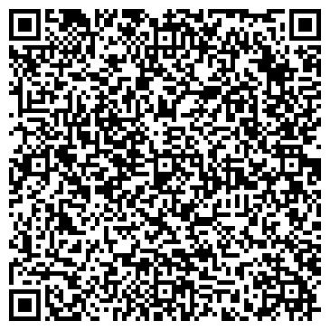 """QR-код с контактной информацией организации Товариство з обмеженою відповідальністю ТзОВ фірма """"Овіс"""""""