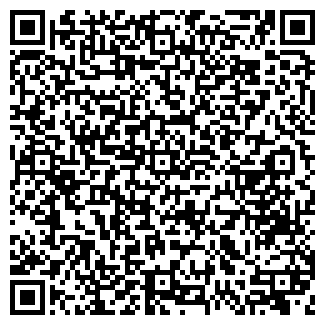 QR-код с контактной информацией организации Частное предприятие ГРАНДАУМ