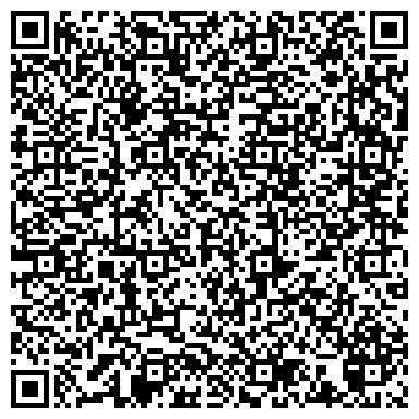 QR-код с контактной информацией организации Стройматериалы Киев (любой список) с доставкой — ФЛП Демченко