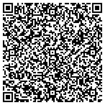 QR-код с контактной информацией организации Неон-НТ, ООО