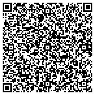 """QR-код с контактной информацией организации Компания """"Мистер Бамбук"""""""