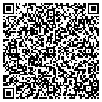 QR-код с контактной информацией организации Субъект предпринимательской деятельности ЧП Голка