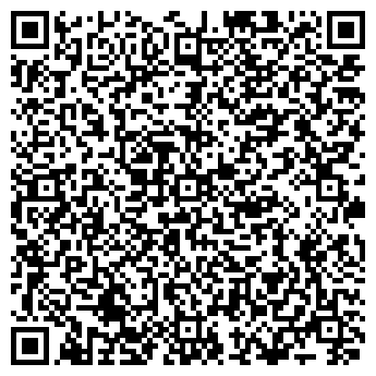 QR-код с контактной информацией организации 3color, ООО (3 Колор)