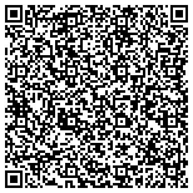 """QR-код с контактной информацией организации ТзОВ ТОРГОВО ІНВЕСТИЦІЙНА КОМПАНІЯ """"УКРБРАЗ"""""""