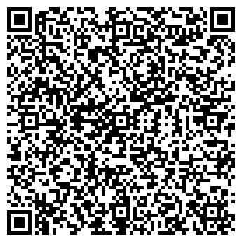 QR-код с контактной информацией организации Частное предприятие ЧП Михайлова