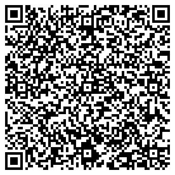 QR-код с контактной информацией организации Торба, ООО