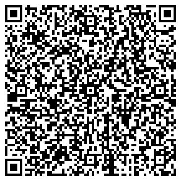 QR-код с контактной информацией организации Частное предприятие ЧП «Дивоцвет»